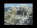 взрыв.руда.mp4
