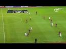 RecuerdoCeleste Hoy se cumplen tres años del debut de Nahitan Nandez en la selección mayor (1)