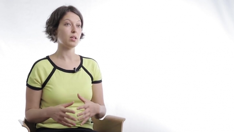 Исследования компьютерных игр в психологии Наталия Богачева
