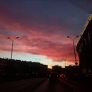 Анастасия Скоморохова фото #49