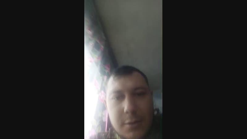 Виталий Про - Live