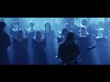 Satyricon с Норвежским национальным оперным хором (08.09.2013)