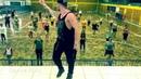 Marlon Alves - La Mordidita Ricky Martin DanceMAs Coreo