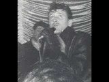 Gene Vincent &amp The Echoes - Mr Loneliness