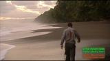 Выжить любой ценой HD. 1 сезон 3 серия Коста Рика Man vs Wild Беар Гриллс