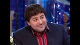 Роман Карцев ППХ (2008)