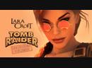 1.23 Tomb Raider Unfinished Business ● Ларе очень жарко ● 8