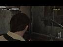 RTX 2080 Ti SLI (NVLink) Max Payne 3 8K PC Gameplay | ThirtyIR