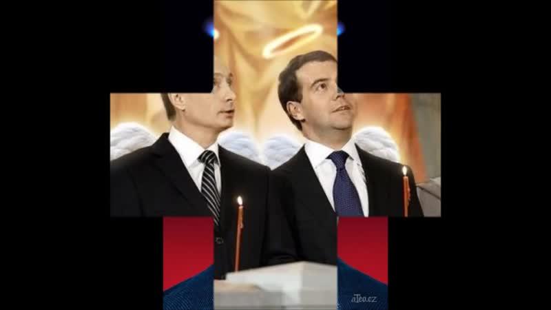 Андрей Макаревич Моя страна сошла с ума