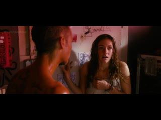 Miriam stein nude - omamamia (2012) hd 720p watch online