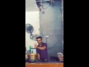 Meanwhile in - India _in_. Indian style of - chia. ( 400 X 224 ).mp4