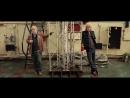 Рок-волна - Граф против Гэвина