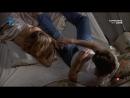 8 millones de maneras de morir (1986) 8 Million Ways to Die sexy escene 05 Rosanna Arquette