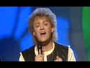 Melodifestivalen 1994 Små minnen av dig Nick Borgen
