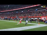 NFL-2018-08-23_PHI@CLE (1)-004