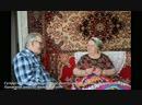 Проект Татьяны Безносиковой Как молоды мы были п Кыддзявидзь Прилузский р он Коми 2018 год