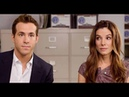 The Proposal (2009) (На английском языке ) Full HD - Sandra Bullock, Ryan Reynolds, Mary Steenburgen