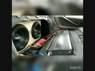 sundown audio z12v4