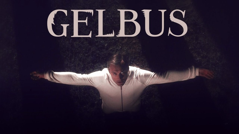 Gelbus (Gellert Grindelwald x Albus Dumbledore)