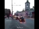 Instagram post by raul ibrahimov_BnOgV1_hVEp - MP4.mp4