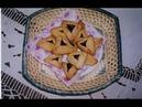 Репост Нечаева. 8-е марта как 13-й день 12-го месяца Адара, или Тайна золотого петушка-2.