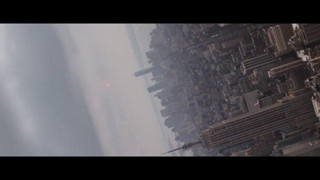 Watch Avengers: Infinity War Stream Online Free full movie