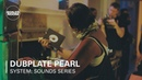 Dubplate Pearl Mix Boiler Room x SYSTEM Sounds Series at Somerset House Studios