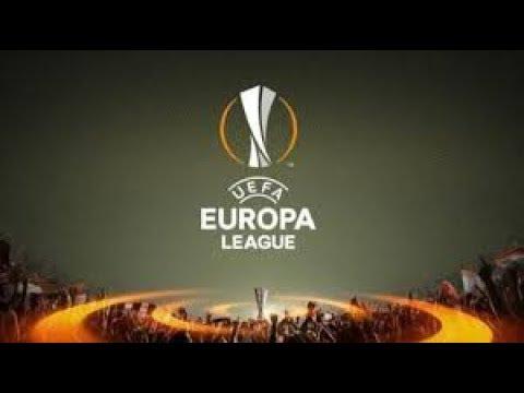 Прогноз на футбол Лига Европы УЕФА групповой этап Копенгаген Зенит Динамо Киев Астана