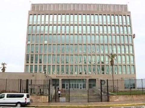 Нейрохирурги раскритиковали доклад об акустических атаках на американских дипломатов на - Вести 24