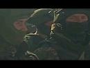 ГИВИ И МОТОРОЛА И ВСЕХ ЗАЩИТНИКОВ ДОНБАССА★GIVI MOTOROLA ALL DEFENDERS OF DO