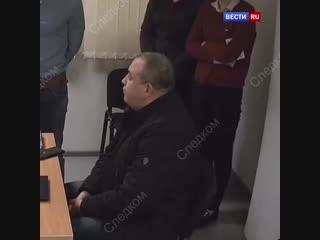 Не удалось подкупить: пойман гражданин Грузии, предлагавший взятку офицеру