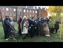 Жилищный «геноцид» в Зеленодольске.Татарстан / LIVE 09.10.18