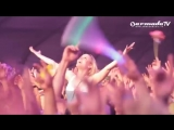 Armin van Buuren presents Gaia - J'ai Envie De Toi (Official Music Video).mp4