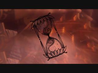 Chandra Tea Magic Video by Khayat Tattoo