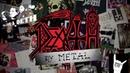 DEATH by Metal - Русский трейлер (2018)