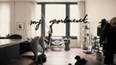 Apartment Tour | My Downtown Los Angeles Loft