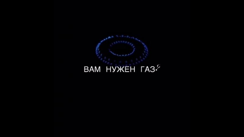 Video-1d595c6571147736348647610f838c84-V.mp4
