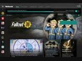 Fallout 76 B.E.T.A. стрим от создателя FOW