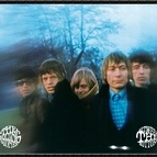 The Rolling Stones альбом Between The Buttons