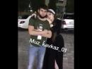 Muz_kavkaz_01Bm5prXKBK8-.mp4