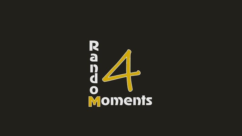 BF2142 - Random Moments 4