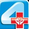 Городская больница 4 город Стерлитамак