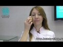 Аппарат для лица Гальваника Микротоки в домашних условиях Gezatone m365 (Gezatone)