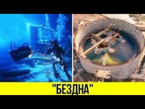 HD 1080 Новые Сериалы 2014 года списком смотреть или скачать на русском языке