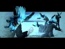 ПЕСНЯ ПРО ДАУНОВ В ДОТЕ ИЛИ КАК ТАЩИТЬ ЗА ВИЗАЖА (VISAGE)[LIDA MUDOTA] Удаленный ролик