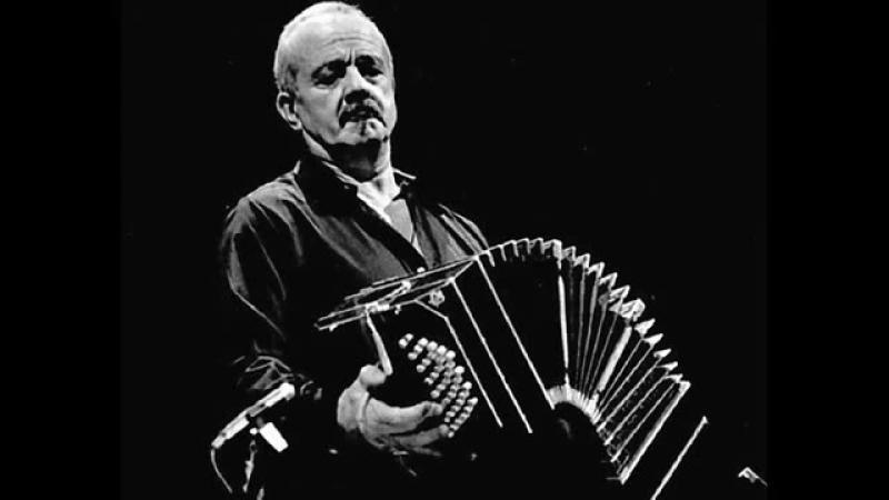 Astor Piazzolla - Invierno Porteño-Vhv3yP7dKSY.wmv