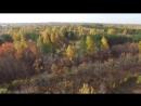 Парк Победы вошел в «зеленый пояс» Челябинска