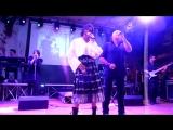 Fiordaliso &amp Giuseppe Morgante -