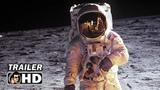 APOLLO 11 Trailer (2019) Moon Landing IMAX Documentary Movie HD