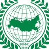 III Всероссийский Объединенный Форум Садоводов